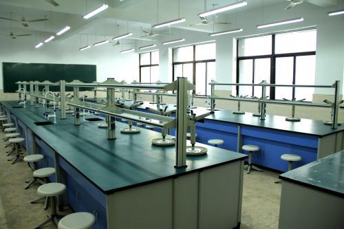 改造创新实验室工程造价咨询预算