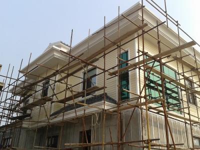 土建工程造价咨询