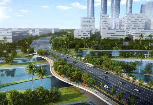 市政工程造价咨询