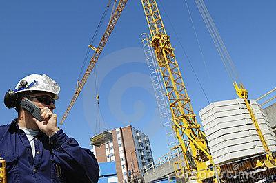 土方工程造价咨询
