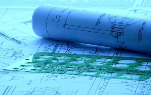 代做工程标书