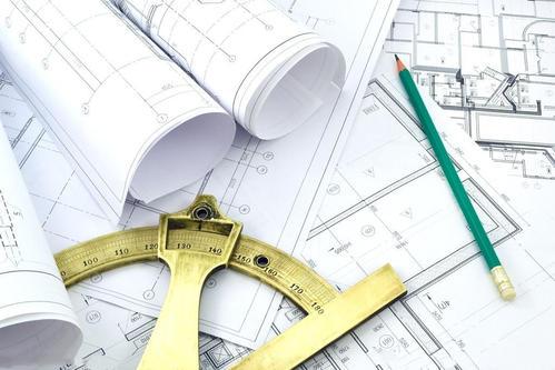 工程投资估算