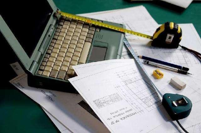 招投标工程预算